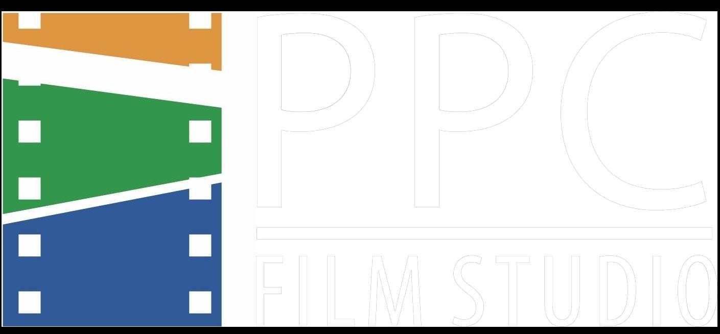 Wesele fotograf Rzeszów, film ślubny, fotograf, kamerzysta - PPC Film Studio